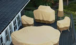 Presidio Patio Furniture by Horrible Menards Outdoor Furniture Sectional Tags Menards Patio