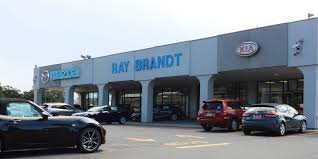 lexus of nashville service coupons vehicle service specials available at ray brandt dealerships