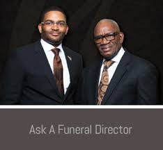 funeral homes in baltimore md wylie funeral homes