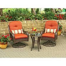Patio Furniture Bistro Set Small Outdoor Bistro Set Small Outdoor Bistro Set Mosaic Patio