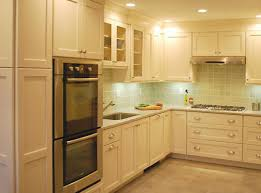 Kitchen Countertops Without Backsplash Kitchen Countertops Backsplashes And Flooring Advice Millennial