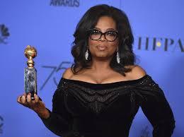 Oprah Winfrey Meme - oprah winfrey for president in 2020 first a meme now it could be a