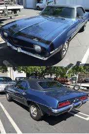 camaro restoration parts replacement 1969 camaro restoration parts chevrolet restoration