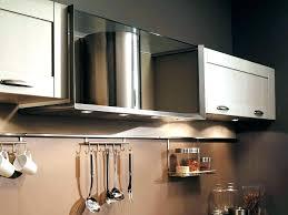 hotte de cuisine sans moteur tuyau de hotte aspirante cuisine hotte aspirante cuisine sans
