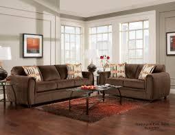 Good Furniture Stores In Los Angeles Downloads Washington Furniture