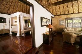 modern house plans in nigeria u2013 modern house