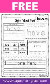 best 25 teaching sight words ideas on pinterest learning sight