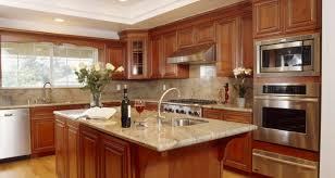 Kitchen Cabinet Design Tool Relent Modular Kitchen Designs Photos Tags Pictures Of Kitchen