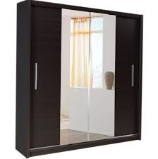door sliding closet doors lowes slide doors home depot mirror