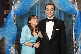 Big Bang Theory Fun With Flags Episode The Big Bang Theory Season 8 Rotten Tomatoes