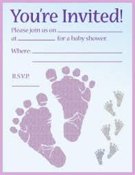 baby shower invitations free printable baby shower invitations lovetoknow