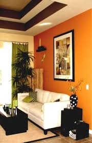 Two Tone Dining Room Paint Awesome Living Room Design Paint Colors Color Ideas Schemes
