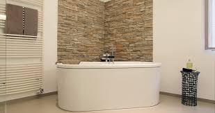 kosten badezimmer renovierung badezimmer renovierung vorher nachher vergleich