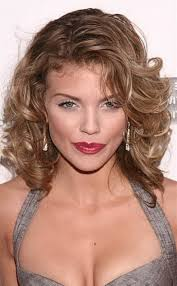 medium length wavy layered hairstyles mid length layered hairstyles layered mid length hairstyles with