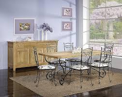 cuisine maison du monde occasion chaise inspirational chaise maison du monde d occasion hd wallpaper
