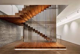 home design gallery sunnyvale 100 home design gallery inc sunnyvale ca architecture and