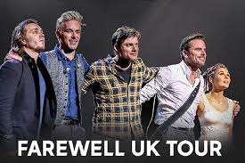 nashville in concert farewell tour is heading to the uk in 2018