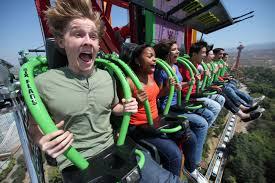 Six Flags Locations California Baptist Family Day True Love Waits Rally California Southern