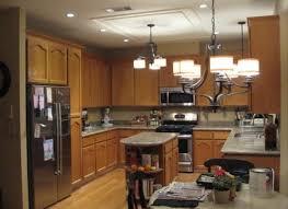 Fluorescent Light For Kitchen Fluorescent Lights Removing Fluorescent Light Fixture Replace