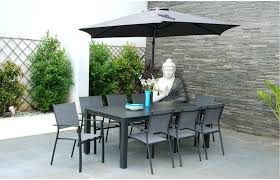 8 tips for choosing patio furniture beautiful patio dining sets clearance for tips for choosing