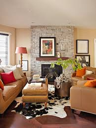 36 best living rooms images on pinterest living room ideas