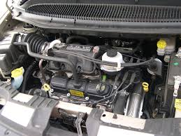 chrysler 3 3 u0026 3 8 engine wikipedia