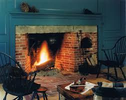 fireplaces u0026 masonry heaters brown family masonry