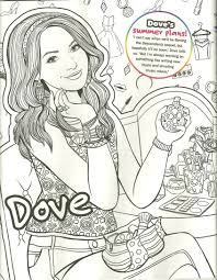 dove coloring pages pokemon party work coloring coloring pages