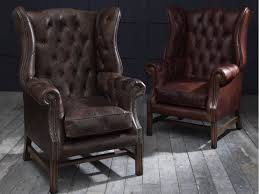 sofa appealing antique leather armchair chair 34jpg antique