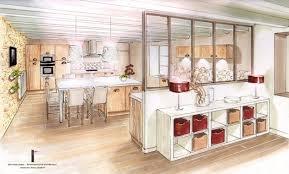 cuisine etienne atelier cuisine etienne place plumereau with atelier