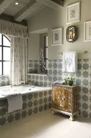 Modern Moroccan Bathroom Decoration Concept Modern Moroccan Design U2013 The Luxury