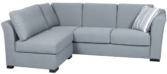 canap convertible couchage 160 canape convertible 160 zoom canape convertible couchage 160 x 200