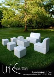 table and chair rentals houston unik lounge furniture party rentals reviews houston 713 471