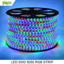 5050 smd 300 led strip light rgb free shipping 5050 smd rgb led strip light 220v 300 led strip light