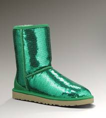 ugg womens glitter boots 30 best sparkly uggs images on casual shoes