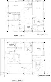 2110 sq ft 4 bhk 4t villa for sale in frontier living greenfield