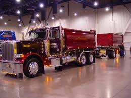 used kenworth dump trucks 72 best dump trucks images on pinterest dump trucks big trucks