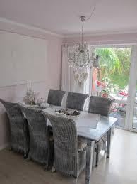 Wohnzimmer Ideen Shabby Esszimmer Eckvitrine Haus Billybullock Us Shabby Chic Style