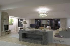 HOME LIGHTING CONSULTANT John Bullock Lighting Design - Home lighting design