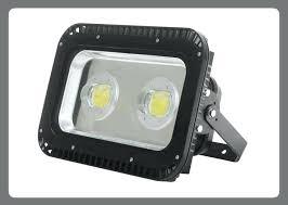 exterior led lights