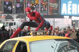 famous spider man movie quotes to get you unstuck