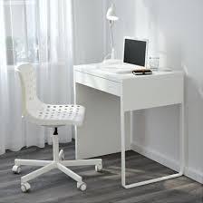 office design long slim office desk slim computer desk and