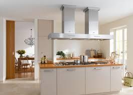 cool kitchen island ideas home design 93 surprising small kitchen island ideass