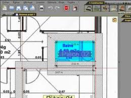 3d home design by livecad review 3d home design by livecad 2d plan import youtube