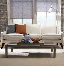 Pierce Furniture Portland Maine Furniture Stores - Furniture portland