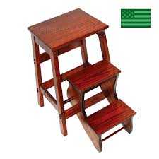 solid wood usa made youth chairs american eco furniture
