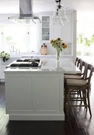 luxury kitchen island 84 custom luxury kitchen island ideas designs pictures