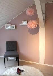 Schlafzimmer Dachgeschoss Farben Alpina Feine Farben Inspirationsboard Wolken In Rosé Von Selina H
