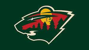 Minnesota Wild Memes - every nhl logo redesigned with crying jordan 12up