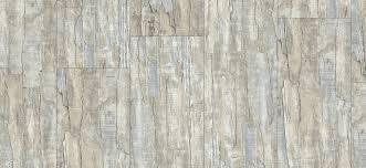 scala 55 pur wood 25302 110 driftwood light grey dlw flooring